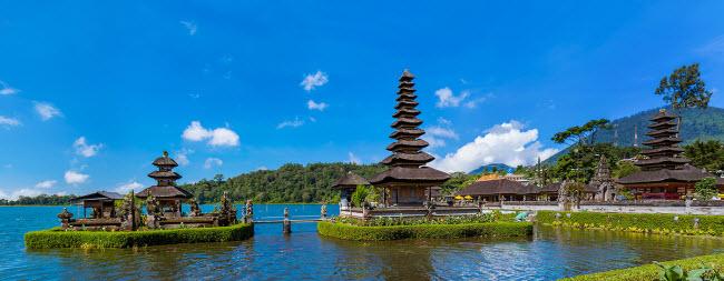 Hành trình khám phá Bali trong 48 giờ - 2