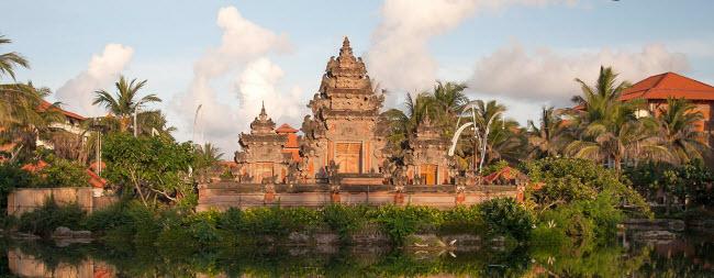 Hành trình khám phá Bali trong 48 giờ - 6