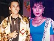 Ca nhạc - MTV - Cát-xê Hoài Linh, Việt Hương thế nào sau thời chỉ mua đủ ổ bánh mỳ?