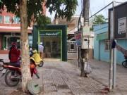 Tin nóng: Bé gái 14 tuổi bị 7 thanh niên đâm chết