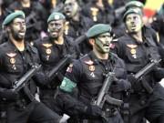 Thế giới - Khủng hoảng vùng Vịnh: Ả Rập Saudi dồn Qatar đến đường cùng