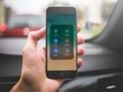 Công nghệ thông tin - Cách bật AirDrop trên iPhone và iPad trong iOS 11