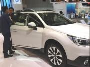 Thị trường - Tiêu dùng - Ô tô Ấn Độ rẻ nhất chỉ hơn 100 triệu đồng/chiếc