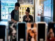 Công nghệ thông tin - Chính thức: Yahoo! bán mình cho Verizon với giá 4,48 tỉ USD