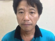 Kỹ sư trốn nã 25 năm, bị bắt khi đi trình báo mất trộm