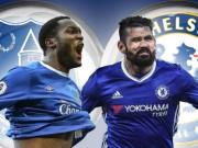 Bóng đá - Tin HOT bóng đá tối 9/6: Chelsea trả lương Lukaku hậu hơn Costa