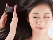 Làm đẹp - Đánh bay tình trạng rụng tóc, móng yếu bằng thực đơn này