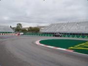 Thể thao - Đua xe F1, Canadian GP: Trăm cái khó, chờ ló cái khôn
