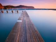 Du lịch - Thả hồn giữa những hồ bơi vô cực tự nhiên đẹp xuất sắc
