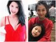 """Con gái xinh như mộng của """"nữ thần phim người lớn"""" Hong Kong"""