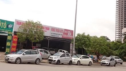 Vì sao ô tô Ấn Độ nhập khẩu vào Việt Nam giá lại rẻ? - 1