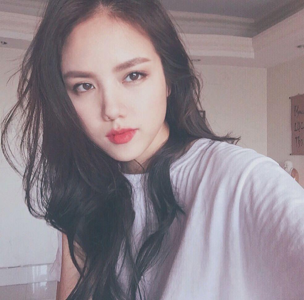 Không ngờ Phương Linh có cô em gái đẹp và sexy đến vậy - 8