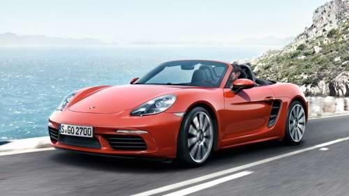 8 mẫu ô tô có option đắt nhất thế giới - 2