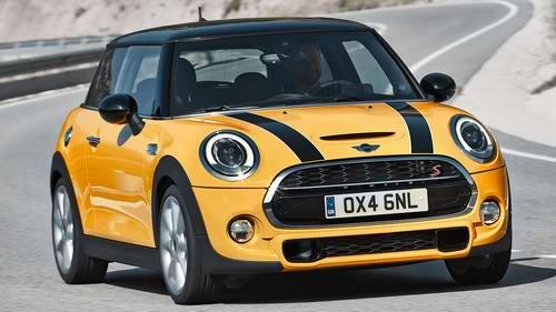 8 mẫu ô tô có option đắt nhất thế giới - 4