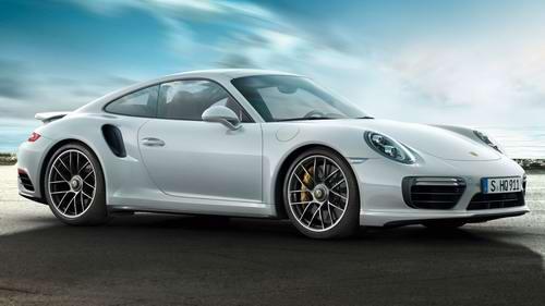 8 mẫu ô tô có option đắt nhất thế giới - 5