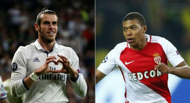 Chuyển nhượng Real: Ibrahimovic bất ngờ vào tầm ngắm - 3