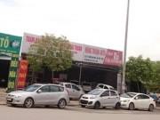 Thị trường - Tiêu dùng - Vì sao ô tô Ấn Độ nhập khẩu vào Việt Nam giá lại rẻ?