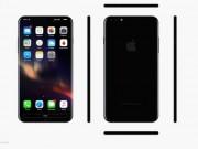 Dế sắp ra lò - Chỉ 26% người dùng iPhone muốn nâng cấp lên iPhone 8