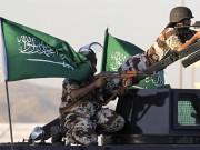 Thế giới - Nếu gây chiến Qatar, Ả Rập Saudi sẽ thiệt hại nặng nhất?