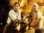 Dàn sao  Xác ướp Ai Cập  giàu lên như nào sau 18 năm