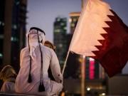 """Thế giới - Cuộc sống """"thiên đường"""" của người dân Qatar"""