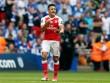 Alexis Sanchez chọn kình địch, Arsenal bất lực