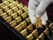 Giá vàng hôm nay 10/6: Mỹ bất ổn, vàng liên tiếp tuột dốc