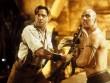 Dàn sao 'Xác ướp Ai Cập' giàu lên như nào sau 18 năm