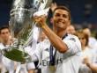QUIZ: Ronaldo và mùa giải 2016/17 ghi danh huyền thoại