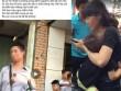 """Nóng 24h qua: Sự thật clip """"bố mìn"""" bắt cóc trẻ con ở Hải Phòng"""