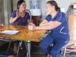 Chuyện lạ ở làng: Làng nuôi đẻ