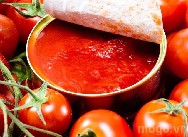 Những thực phẩm mà các nhà dinh dưỡng khuyên không chạm vào - 2