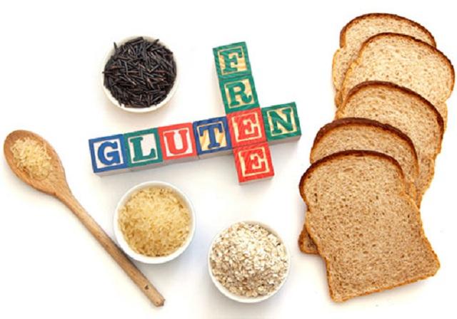 Những thực phẩm mà các nhà dinh dưỡng khuyên không chạm vào - 4