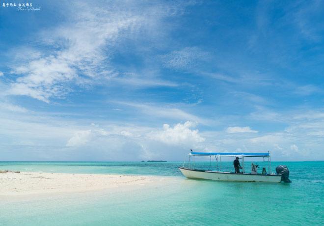 Xách ba lô lên và đi tìm hòn đảo huyền thoại mang tên Palau - 3