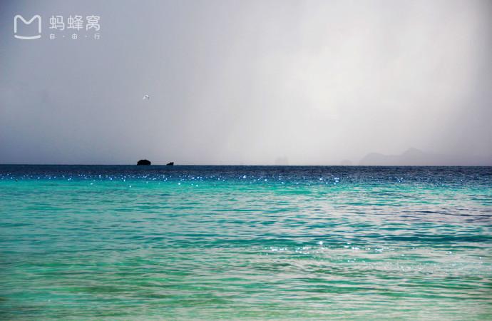 Xách ba lô lên và đi tìm hòn đảo huyền thoại mang tên Palau - 4