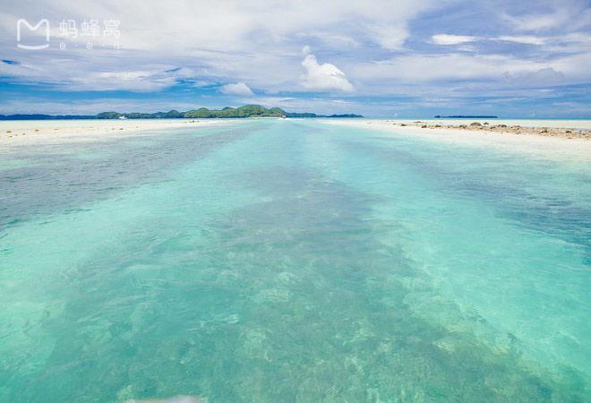 Xách ba lô lên và đi tìm hòn đảo huyền thoại mang tên Palau - 7