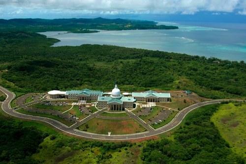 Xách ba lô lên và đi tìm hòn đảo huyền thoại mang tên Palau - 11