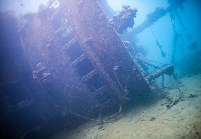 Xách ba lô lên và đi tìm hòn đảo huyền thoại mang tên Palau - 18