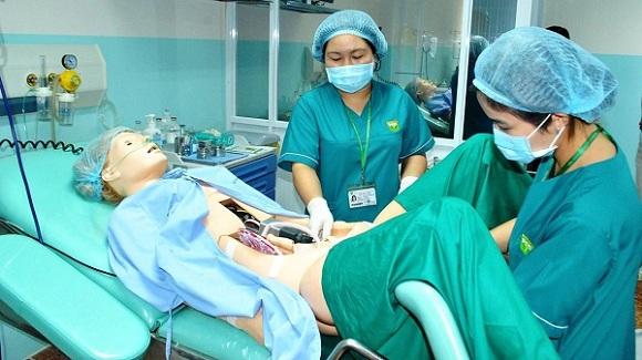 Vì sinh viên, TP.HCM cho phép trường Phạm Ngọc Thạch tuyển sinh toàn quốc - 1