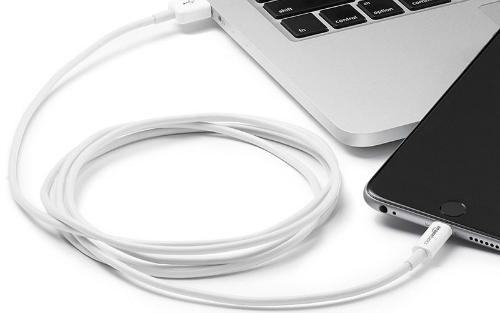 """Top 10 phụ kiện """"hot"""" cho iPhone giá dưới 500.000 đồng - 6"""