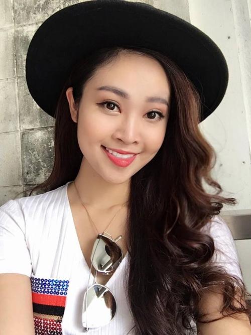 Nữ MC xinh đẹp của VTV tiết lộ lý do độc thân đầy bất ngờ - 2