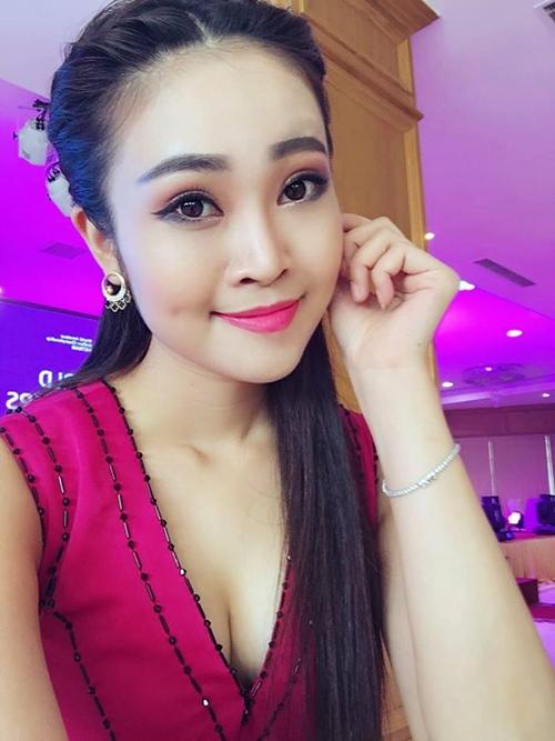 Nữ MC xinh đẹp của VTV tiết lộ lý do độc thân đầy bất ngờ - 6
