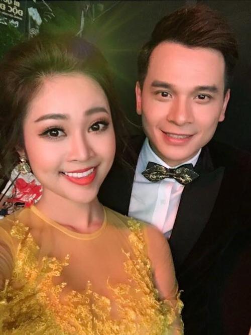 Nữ MC xinh đẹp của VTV tiết lộ lý do độc thân đầy bất ngờ - 12