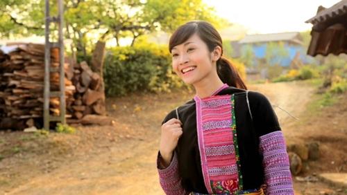 Nữ MC xinh đẹp của VTV tiết lộ lý do độc thân đầy bất ngờ - 15