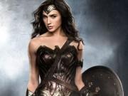 """Phim - Sự thật Wonder Woman """"đơn giản"""" như thế này thôi"""