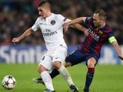 """Bóng đá - Chuyển nhượng Barca: """"Tiểu Xavi"""" rời PSG giá 100 triệu euro"""