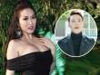 Lộ diện trai lạ thân mật bên Phi Thanh Vân sau nửa năm ly hôn