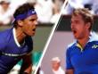 Chung kết Roland Garros: Mơ Decima, Nadal không dám chủ quan