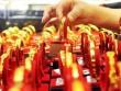 Giá vàng hôm nay 11/6: Đồng loạt dự đoán giá vàng giảm