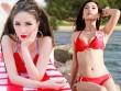 Đây là 5 cô gái xinh đẹp thành danh từ Miss Teen